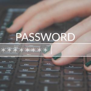 Alerta: usuários da internet precisam trocar suas senhas