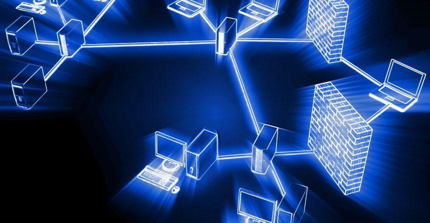 Segurança da informação nas empresas: o que todo empresário precisa saber