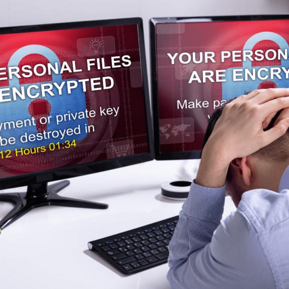 Ataque cibernético: teste de intrusão está entre os serviços mais procurados para proteção de dados nas empresas
